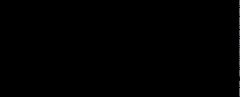 vans-logo-1.png