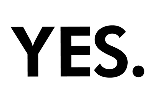 yes-snowboards-logo.1432178183.jpg