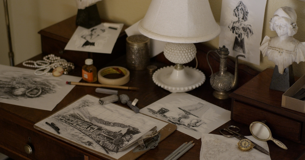 still of alice's desk 1.jpg