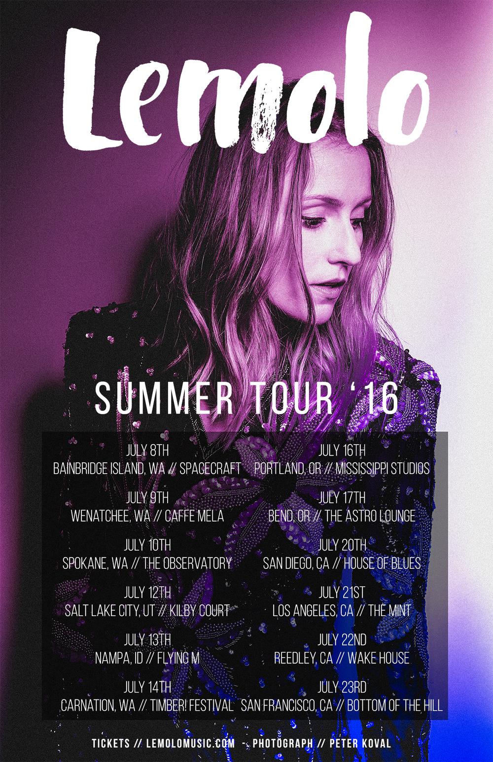 Final Tour Poster 1.9 WEB.jpg
