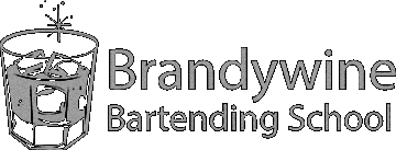 Brandywine Bartending School | Certification, Teambuilding & Events