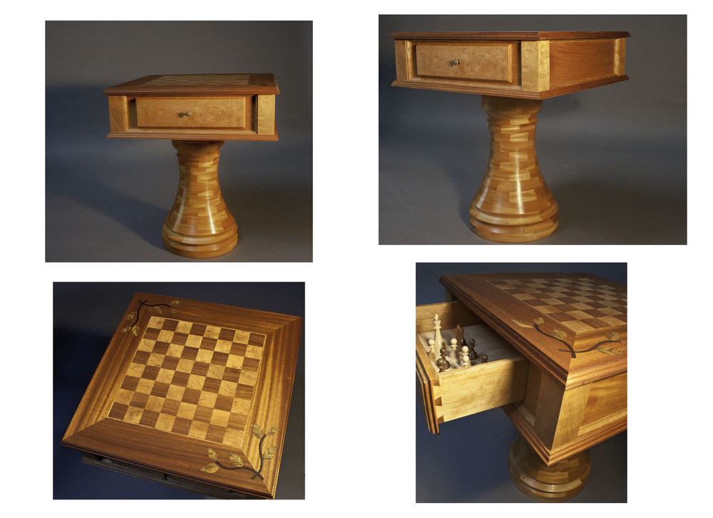Chess Table.jpg