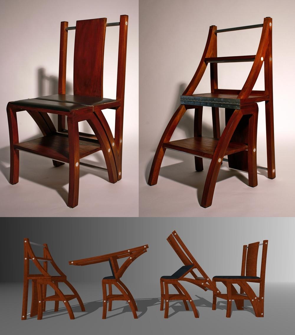 BF Chair.jpg