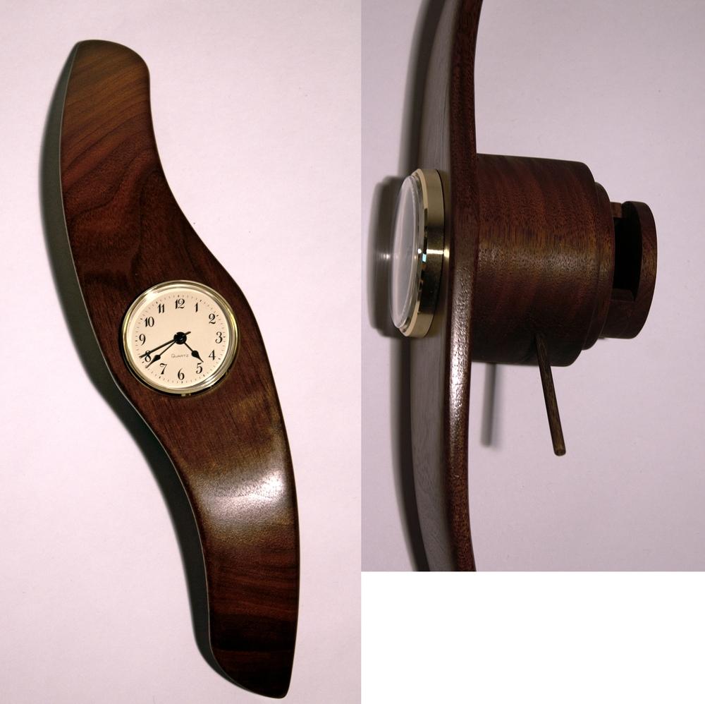 Propeller Clock.jpg