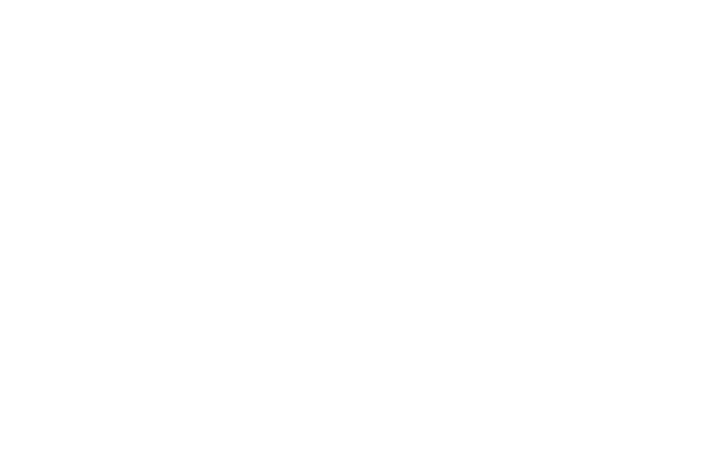 OFFICIAL SELECTION  - MOVE ME PRODUCTIONS ONLINE FILM FESTIVAL  - 2016.png