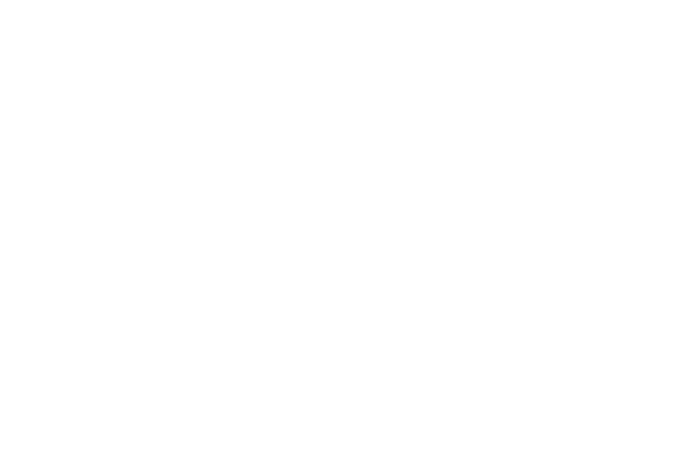 OFFICIAL SELECTION - REEL RECOVERY FILM FESTIVAL  - 2016.png