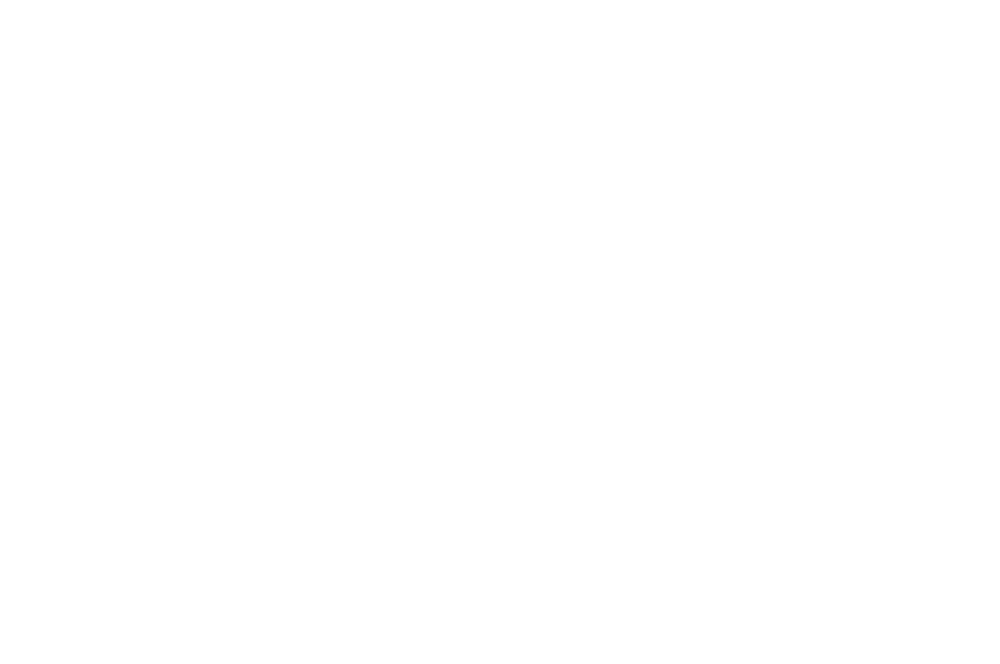WINNER  - BEST ACTRESS IN A SHORT FILM  - NYCIFF 2016 (1).png