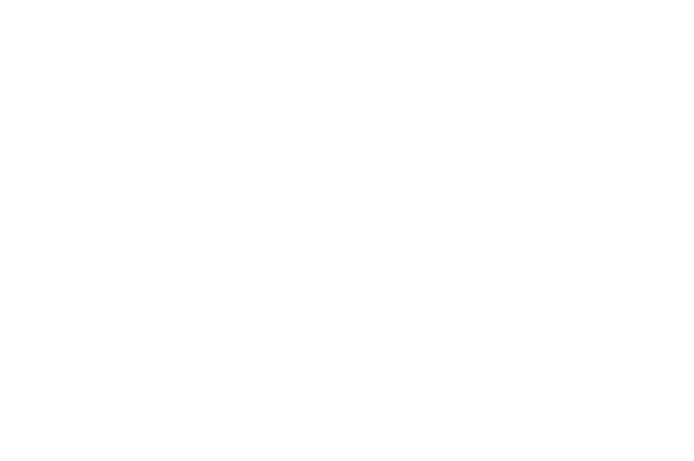 NOMINATED - BEST INTERNATIONAL SHORT FILM - MOVE ME PRODUCTIONS OIFF 2016 (1).png