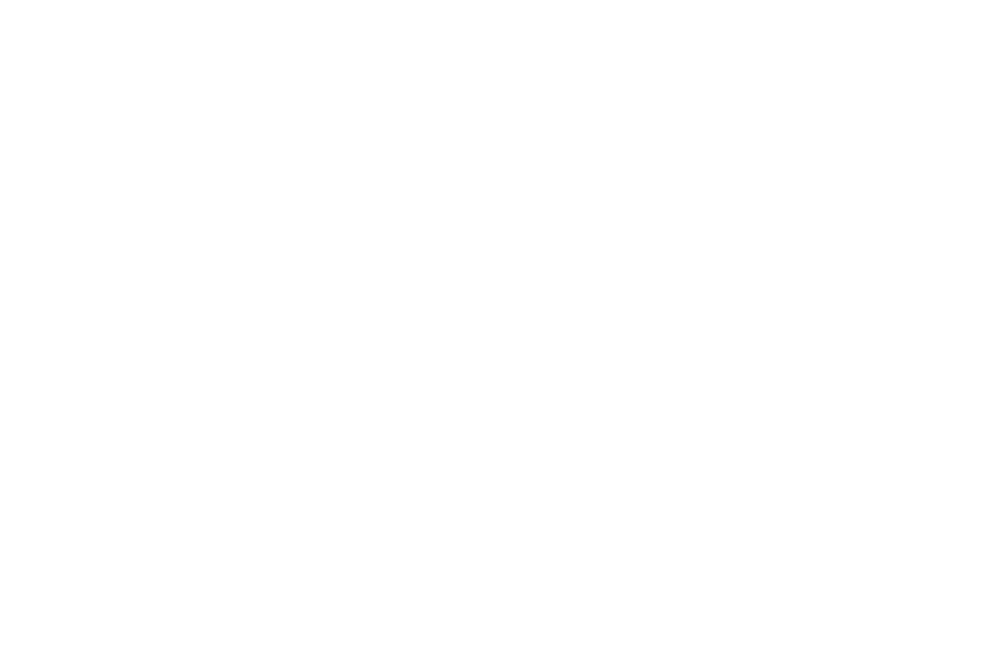 NOMINATED - BEST SHORT FILM  - LA CINEFEST 2016.png