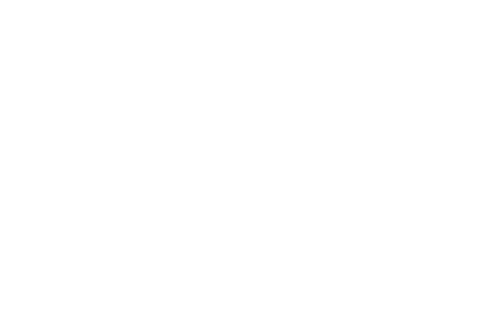 WINNER  - BEST ACTRESS IN A SHORT FILM  - CHAIN NYC FILM FESTIVAL 2016 (1).png