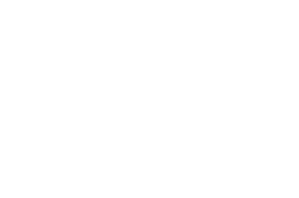 NOMINATED  - ACTRESS OF THE MONTH  - TMFF 2016.png