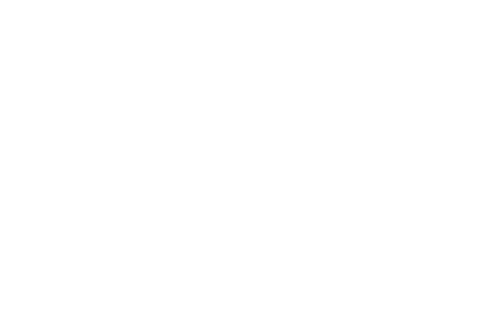 NOMINATED  - FILM OF THE MONTH  - TMFF 2016 (1).png