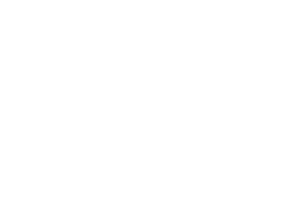 NOMINATED  - BEST SHORT FILM  - LARGO FILM AWARDS 2016 (1).png