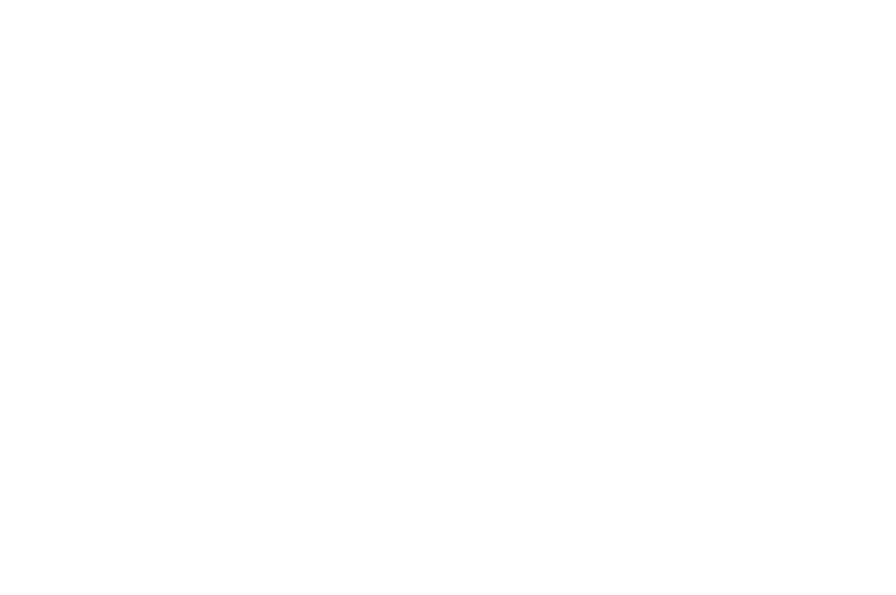 NOMINATED  - BEST FILM  - GROVE FILM FESTIVAL 2016.png