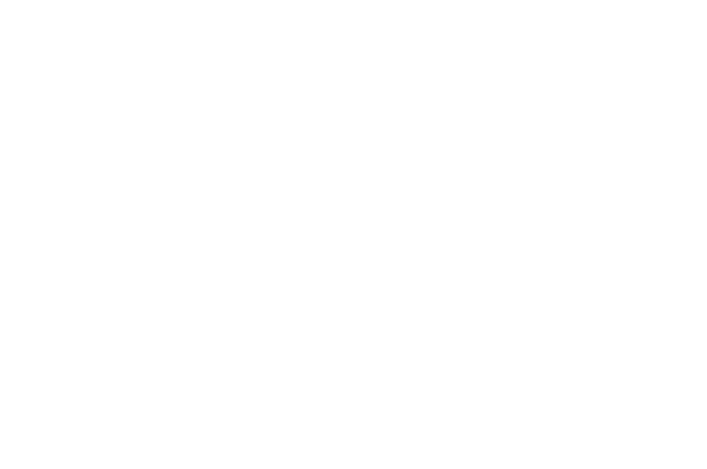WINNER - BEST ACTOR  - GROVE FILM FESTIVAL 2016 (1).png