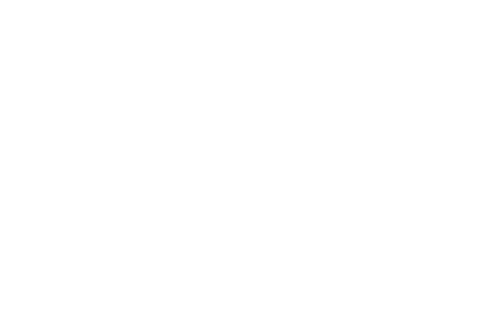 NOMINATED  - BEST SUPPORTING ACTRESS  - THE SHORT FILM AWARDS 2016 (1).png