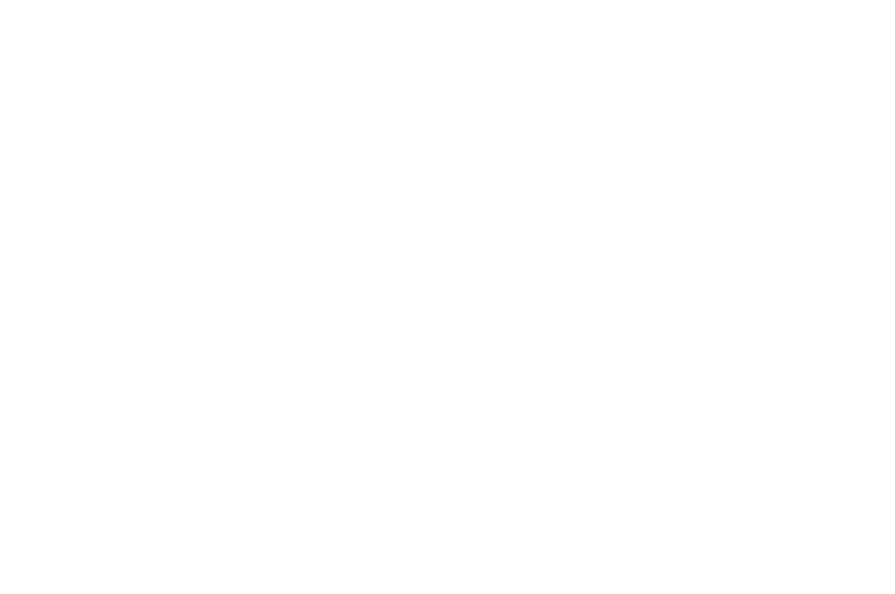 OFFICIAL SELECTION - THE SHORT FILM AWARDS  - 2016 (1).png