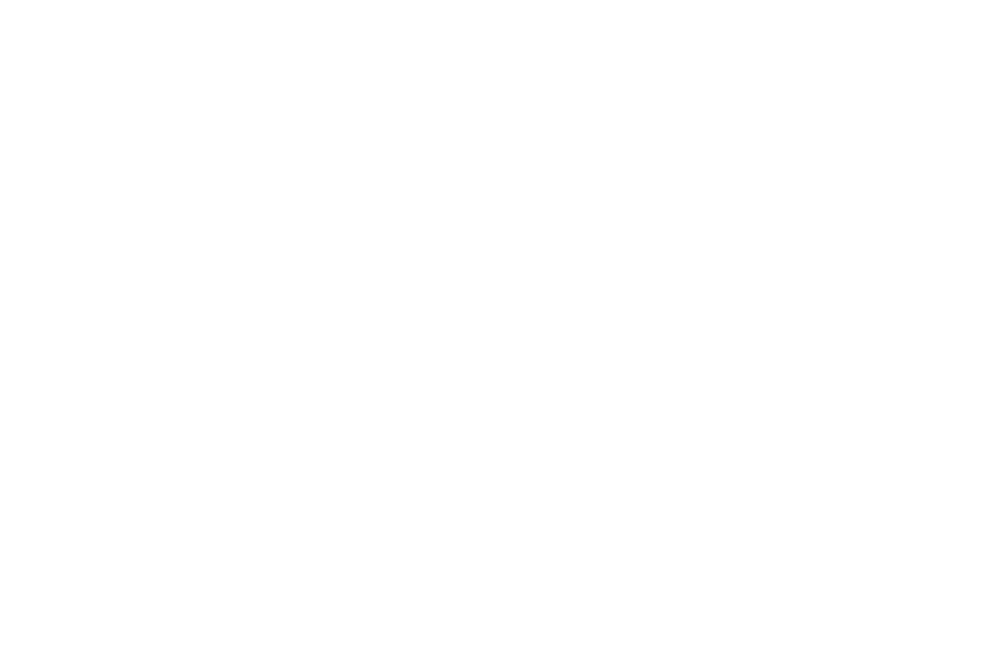 WINNER  - BEST DRAMA SHORT  - IMFF 2016.png