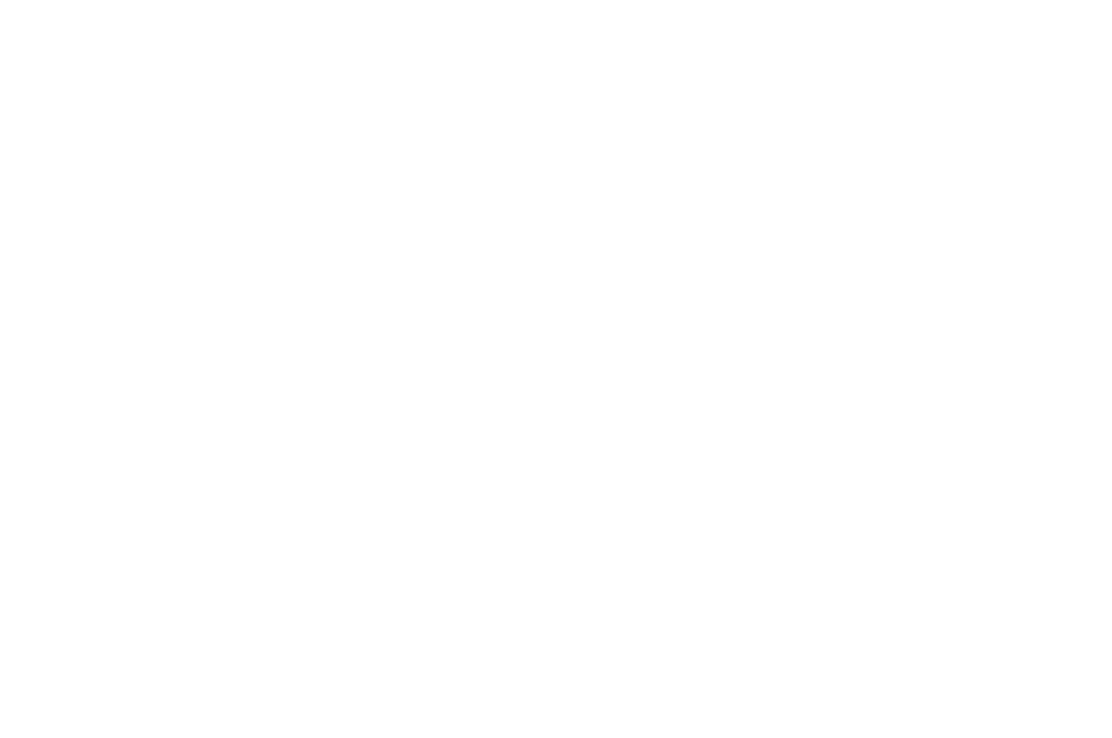 NOMINATED - BEST BEST SHORT FILM UNDER 5K - THE MONKEY BREAD TREE AWARDS 2016.png