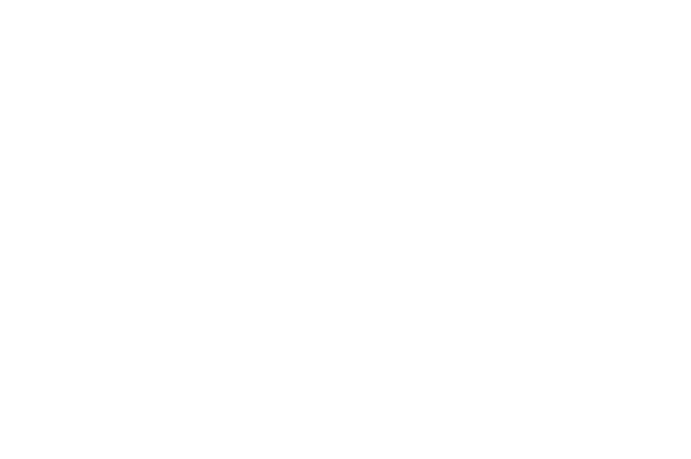 WINNER - BEST FILM  - LARGO FILM AWARDS AUGUST 2016 (1).png