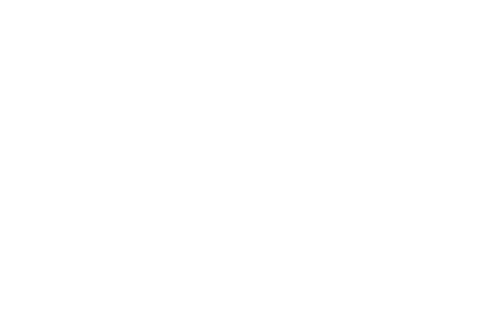 OFFICIAL SELECTION - GLOBAL SHORTS  - 2016 (1).png
