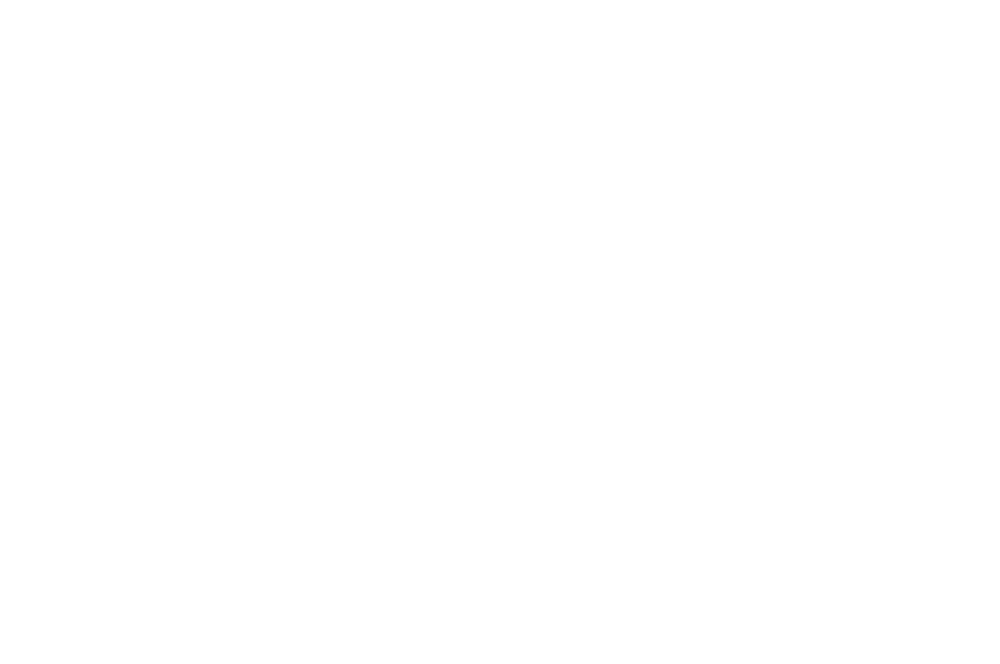 SEMI-FINALIST - HOLLYWOOD SCREENINGS FILM FESTIVAL  - 2016 (1).png