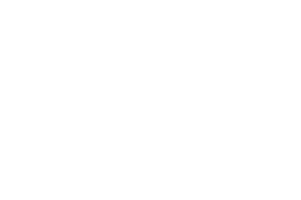 OFFICIAL SELECTION - AMARCORD CHICAGO ARTHOUSE TELEVISION  VIDEO AWARDS - 2016.png