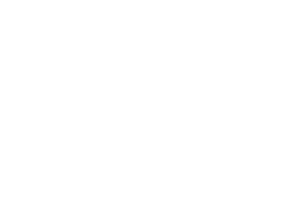 WINNER  - BEST DRAMA FILM  - ATLAS  AERIS 2017.png