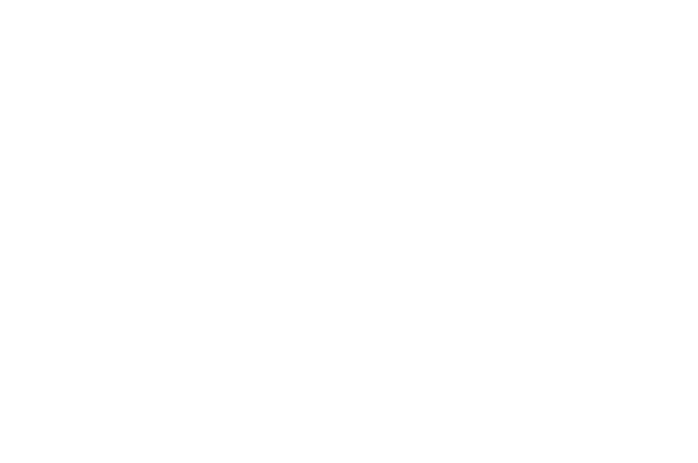 WINNER - BEST ACTRESS IN AN INDIE FILM - TOP SHORTS 2017.png
