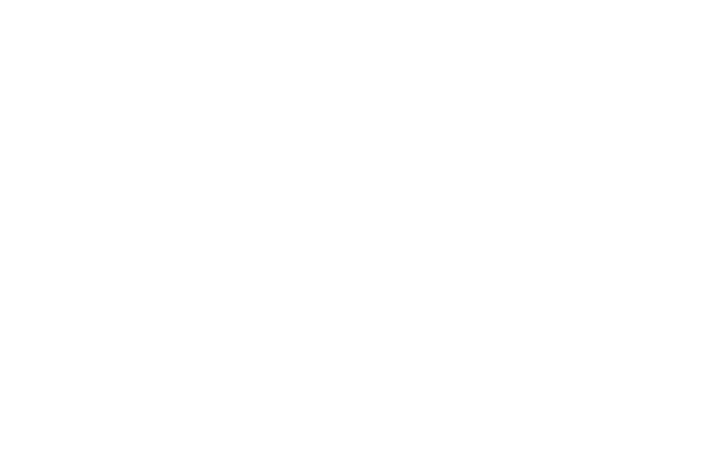 NOMINATED  - BEST ACTOR  - NJ RECOVERY FILM FESTIVAL 2017.png