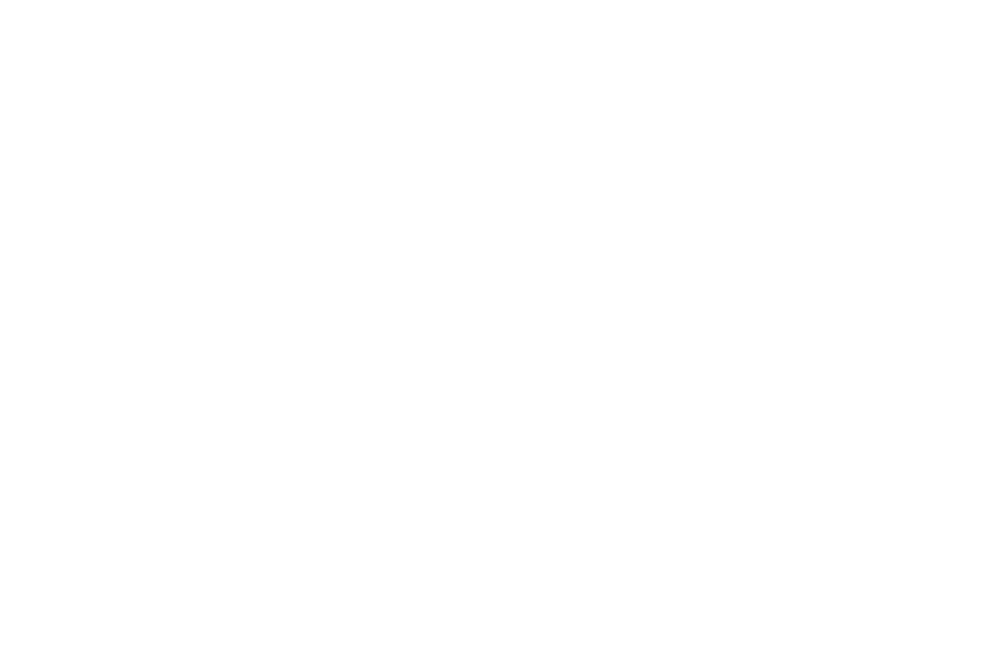 NOMINATED  - BEST PICTURE - NJ RECOVERY FILM FESTIVAL 2017.png