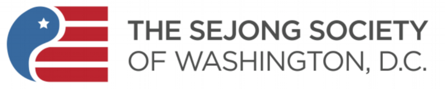 The Sejong Society of Washington, D.C.