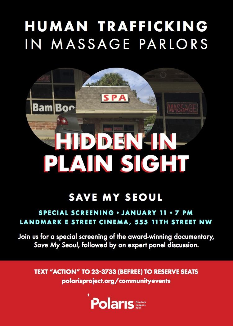 DC Event Flyer_Jan 11.jpg