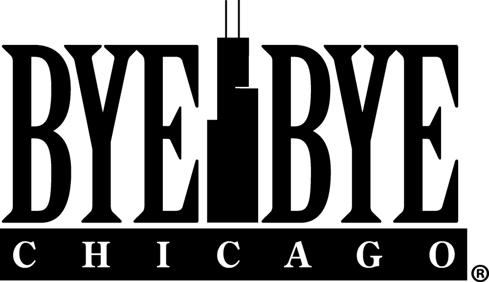 BYEBYE_CHICAGO_LOGO_REGISTERED_MARK.jpg