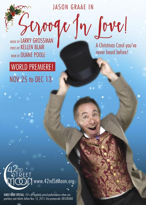 Scrooge-front-web.jpg
