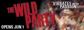 wild Party.jpeg