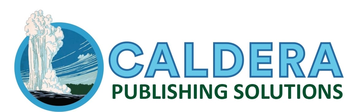 Caldera Publishing Solutions