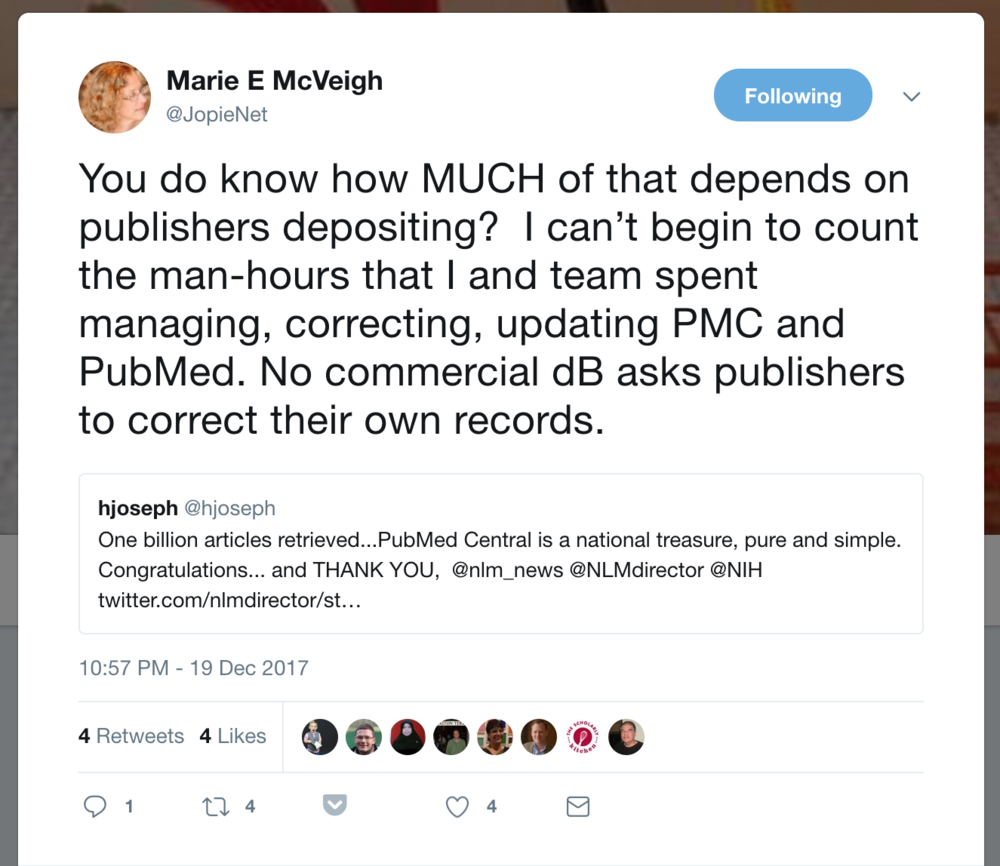 mcveigh tweet.png