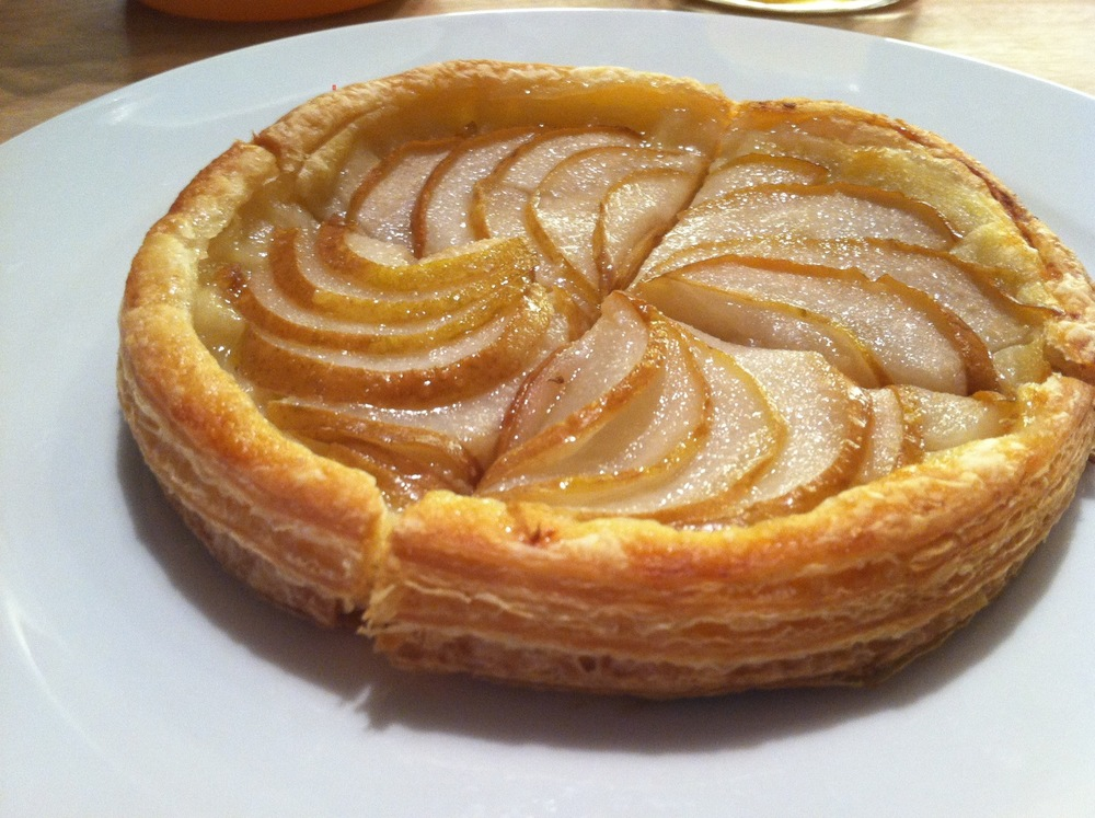Apple Gallette.jpg
