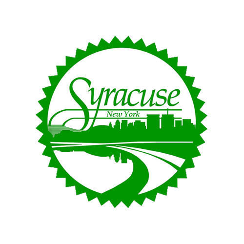 Syracuse_500x500.png