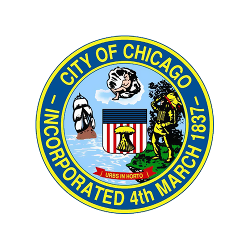 Chicago_500x500.png