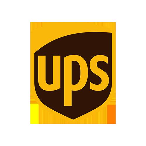 UPS_500x500.png