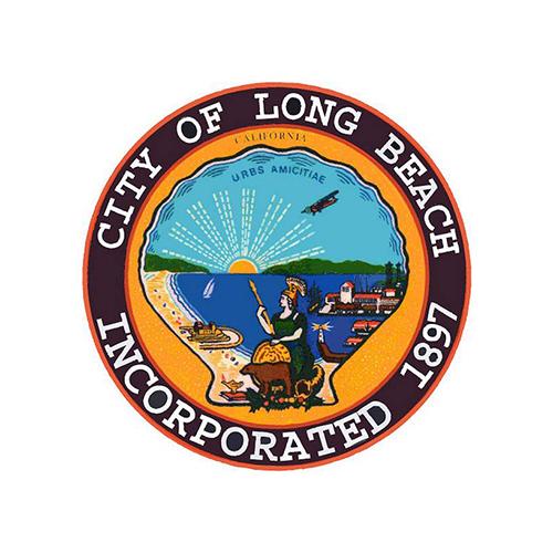 LongBeach_CA_500x500.png