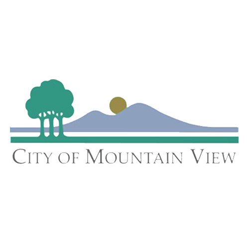 CityOfMountainView_500x500.png