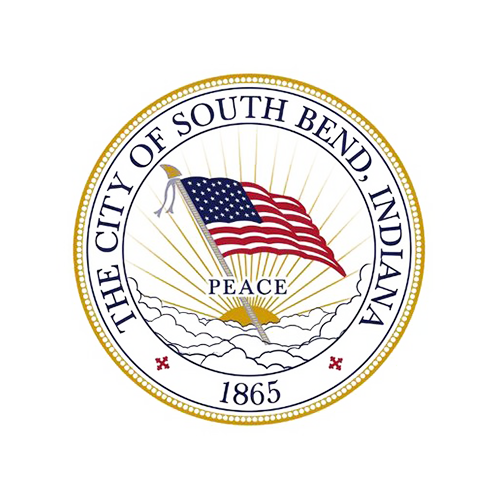 SouthBend_500x500.png