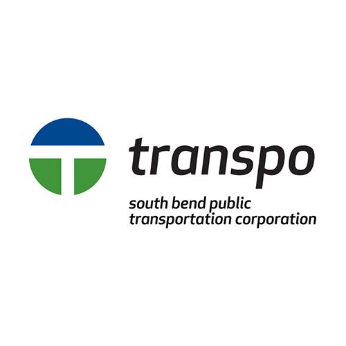Transpo_500x500.png