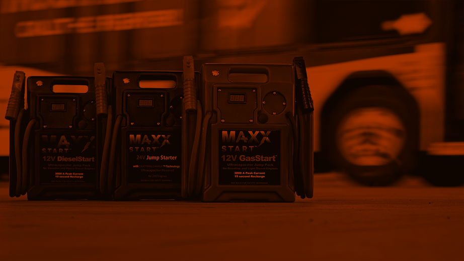 GUARANTEED STARTS INSTANT CHARGE HAND PORTABLE   I WANT TO TEST MAXX START