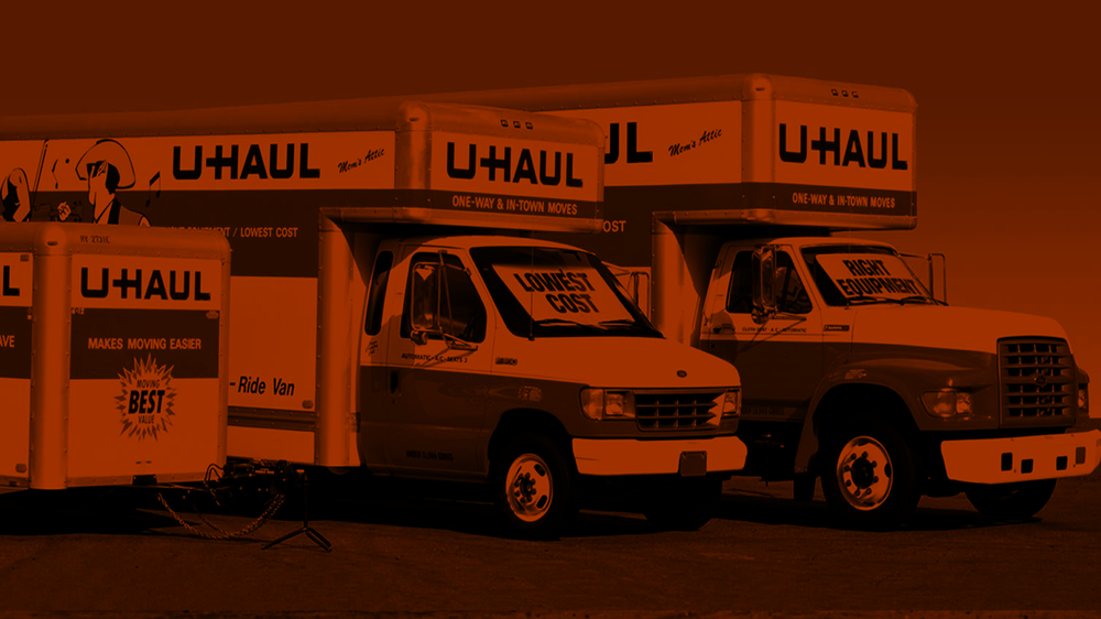 """""""'..this is a great product and the crew loves using it to the point they are fighting over it. Keep up the great job!""""  Linwood D Warren Jr, Shop Manager,, U-Haul, CT   I WANT TO TEST MAXX START"""