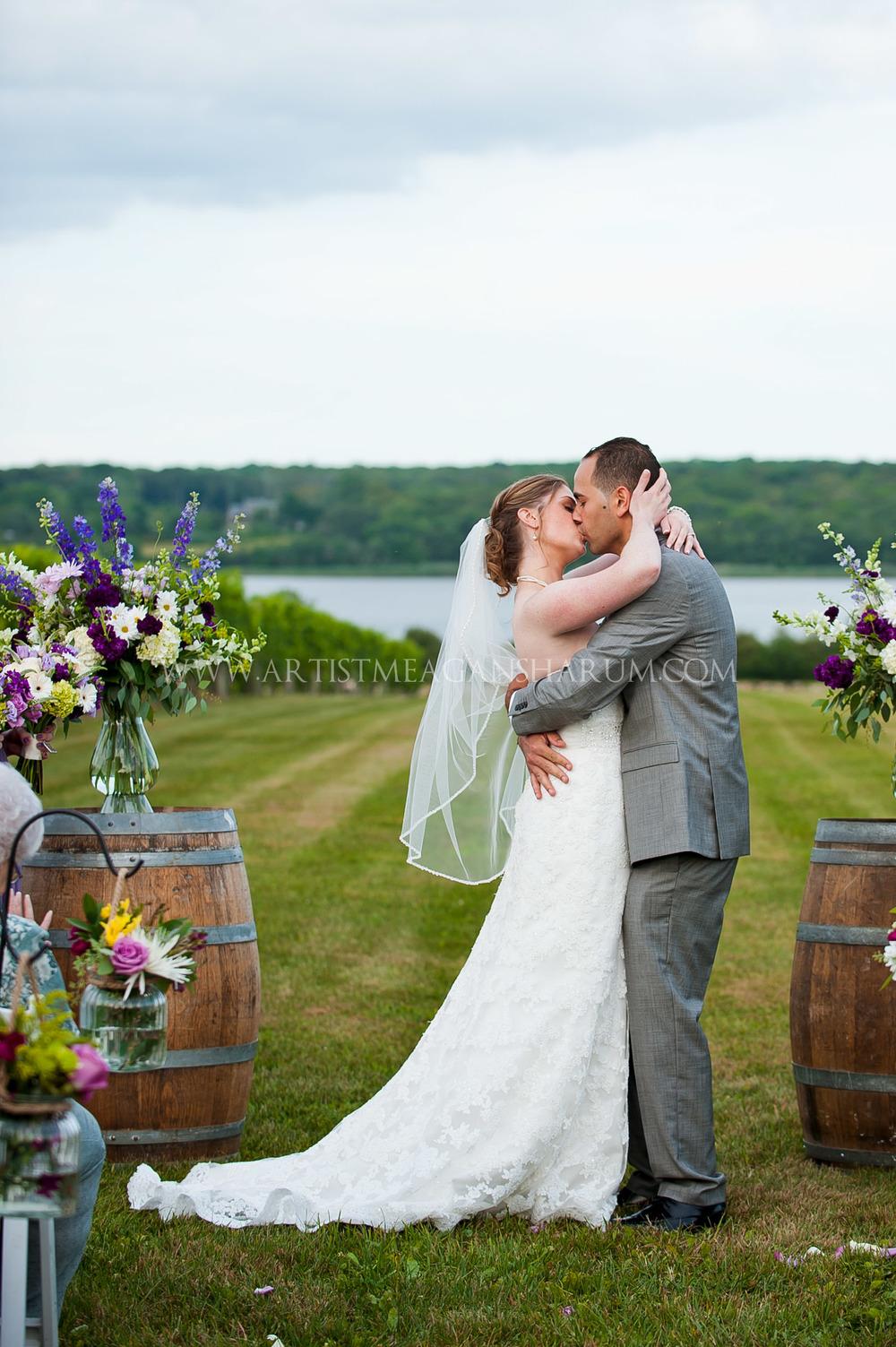 Rhode Island Photographer