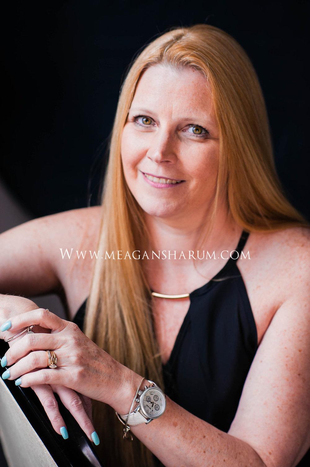 JessicaClarke2016-48.JPG